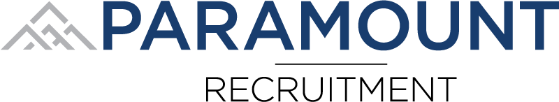 Paramount Recruitment